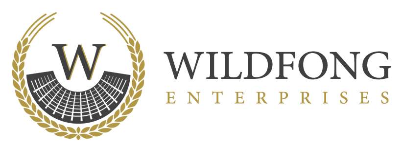 Wildfong Enterprises | We Build Performance